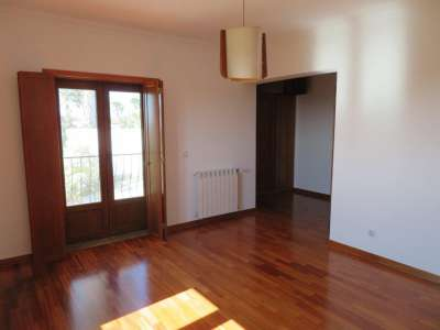 Image 18   5 bedroom villa for sale with 0.21 hectares of land, Lourinha, Lisbon District, Costa de Prata Silver Coast 208915