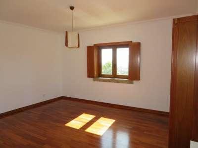 Image 19   5 bedroom villa for sale with 0.21 hectares of land, Lourinha, Lisbon District, Costa de Prata Silver Coast 208915