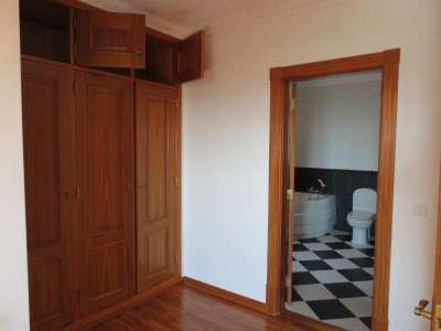 Image 20   5 bedroom villa for sale with 0.21 hectares of land, Lourinha, Lisbon District, Costa de Prata Silver Coast 208915