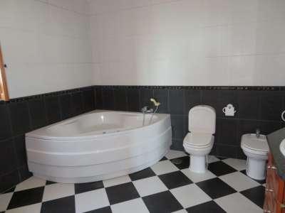 Image 21   5 bedroom villa for sale with 0.21 hectares of land, Lourinha, Lisbon District, Costa de Prata Silver Coast 208915