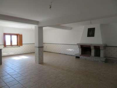 Image 23   5 bedroom villa for sale with 0.21 hectares of land, Lourinha, Lisbon District, Costa de Prata Silver Coast 208915