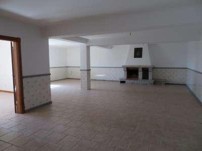 Image 24   5 bedroom villa for sale with 0.21 hectares of land, Lourinha, Lisbon District, Costa de Prata Silver Coast 208915