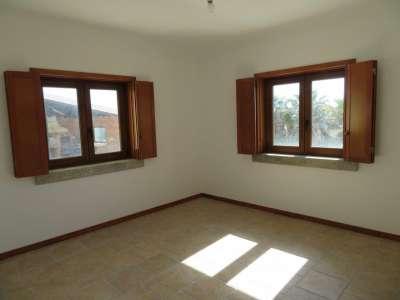 Image 25   5 bedroom villa for sale with 0.21 hectares of land, Lourinha, Lisbon District, Costa de Prata Silver Coast 208915