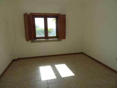 Image 26   5 bedroom villa for sale with 0.21 hectares of land, Lourinha, Lisbon District, Costa de Prata Silver Coast 208915