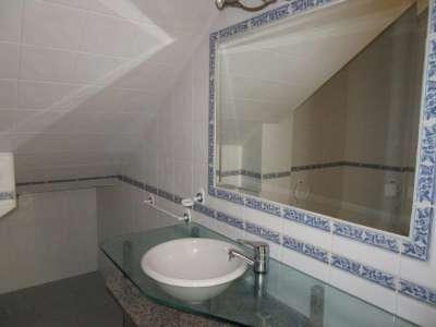 Image 27   5 bedroom villa for sale with 0.21 hectares of land, Lourinha, Lisbon District, Costa de Prata Silver Coast 208915