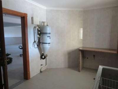 Image 28   5 bedroom villa for sale with 0.21 hectares of land, Lourinha, Lisbon District, Costa de Prata Silver Coast 208915