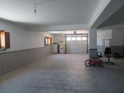 Image 29   5 bedroom villa for sale with 0.21 hectares of land, Lourinha, Lisbon District, Costa de Prata Silver Coast 208915