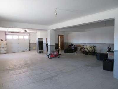 Image 30   5 bedroom villa for sale with 0.21 hectares of land, Lourinha, Lisbon District, Costa de Prata Silver Coast 208915