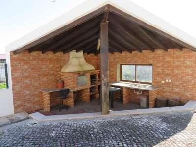 Image 31   5 bedroom villa for sale with 0.21 hectares of land, Lourinha, Lisbon District, Costa de Prata Silver Coast 208915