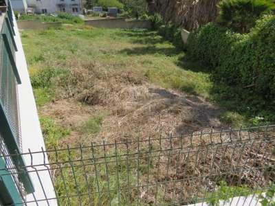 Image 32   5 bedroom villa for sale with 0.21 hectares of land, Lourinha, Lisbon District, Costa de Prata Silver Coast 208915
