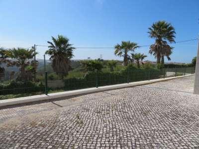 Image 33   5 bedroom villa for sale with 0.21 hectares of land, Lourinha, Lisbon District, Costa de Prata Silver Coast 208915