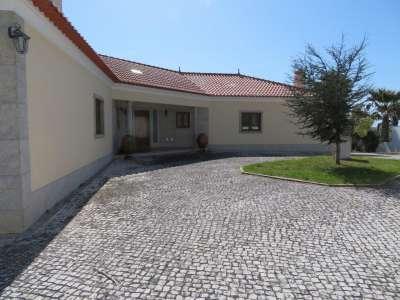 Image 34   5 bedroom villa for sale with 0.21 hectares of land, Lourinha, Lisbon District, Costa de Prata Silver Coast 208915