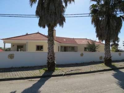 Image 35   5 bedroom villa for sale with 0.21 hectares of land, Lourinha, Lisbon District, Costa de Prata Silver Coast 208915