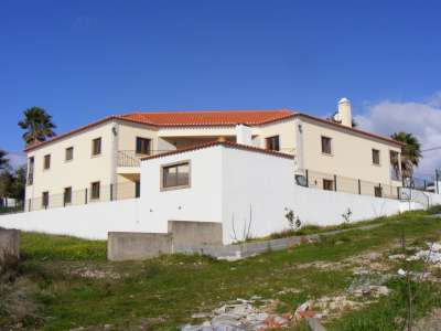 Image 36   5 bedroom villa for sale with 0.21 hectares of land, Lourinha, Lisbon District, Costa de Prata Silver Coast 208915