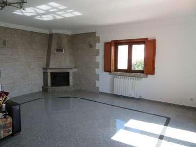 Image 4   5 bedroom villa for sale with 0.21 hectares of land, Lourinha, Lisbon District, Costa de Prata Silver Coast 208915
