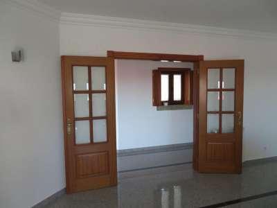 Image 5   5 bedroom villa for sale with 0.21 hectares of land, Lourinha, Lisbon District, Costa de Prata Silver Coast 208915