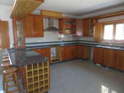 Image 6   5 bedroom villa for sale with 0.21 hectares of land, Lourinha, Lisbon District, Costa de Prata Silver Coast 208915