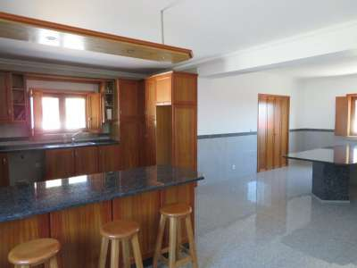 Image 7   5 bedroom villa for sale with 0.21 hectares of land, Lourinha, Lisbon District, Costa de Prata Silver Coast 208915