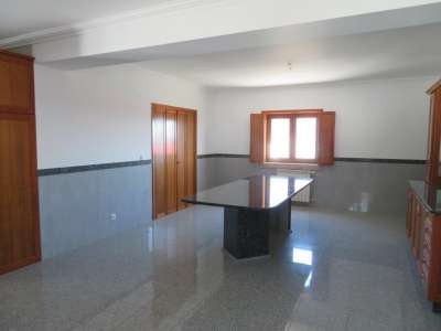 Image 8   5 bedroom villa for sale with 0.21 hectares of land, Lourinha, Lisbon District, Costa de Prata Silver Coast 208915