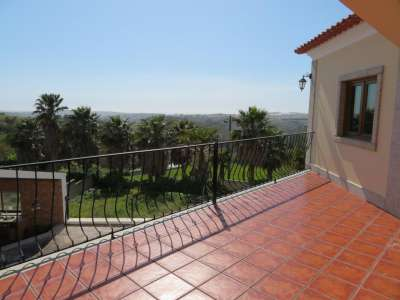 Image 9   5 bedroom villa for sale with 0.21 hectares of land, Lourinha, Lisbon District, Costa de Prata Silver Coast 208915