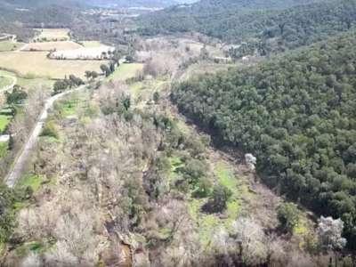 Image 11   95 Hectare Estate near Saint Tropez, France for Sale 208934