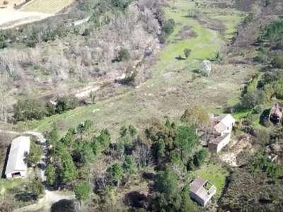 Image 17   95 Hectare Estate near Saint Tropez, France for Sale 208934