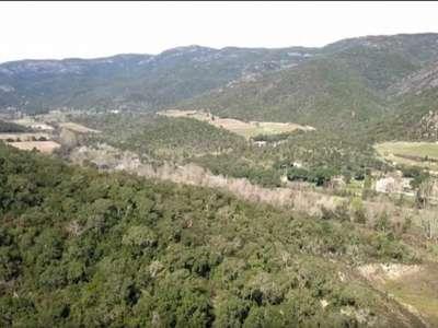 Image 18   95 Hectare Estate near Saint Tropez, France for Sale 208934
