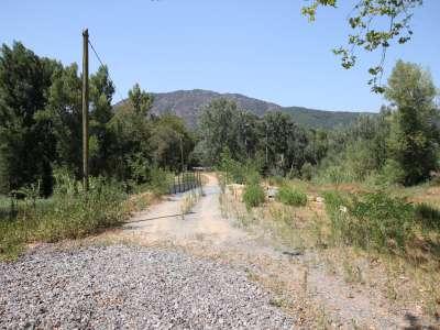 Image 2   95 Hectare Estate near Saint Tropez, France for Sale 208934