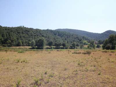 Image 9   95 Hectare Estate near Saint Tropez, France for Sale 208934