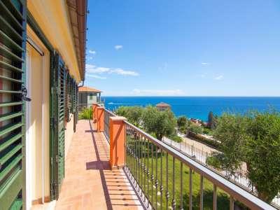 Image 2 | 4 bedroom villa for sale, Imperia, Liguria 209113