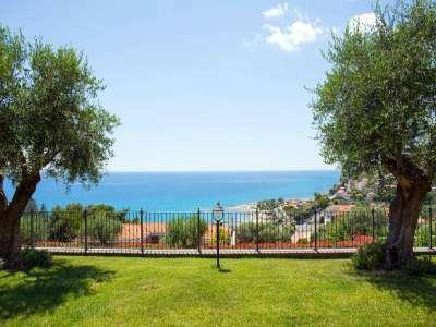 Image 5 | 4 bedroom villa for sale, Imperia, Liguria 209113