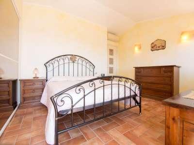 Image 8 | 4 bedroom villa for sale, Imperia, Liguria 209113