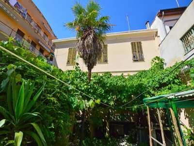 Image 1 | 5 bedroom villa for sale, Bordighera, Imperia, Liguria 209292