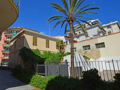 Image 3 | 5 bedroom villa for sale, Bordighera, Imperia, Liguria 209292