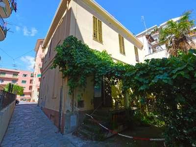 Image 4 | 5 bedroom villa for sale, Bordighera, Imperia, Liguria 209292