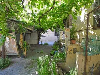Image 5 | 5 bedroom villa for sale, Bordighera, Imperia, Liguria 209292