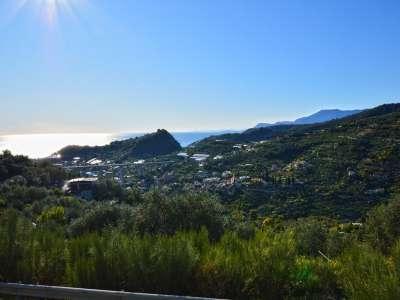 Image 2 | 6 bedroom villa for sale, Bordighera, Imperia, Liguria 209295