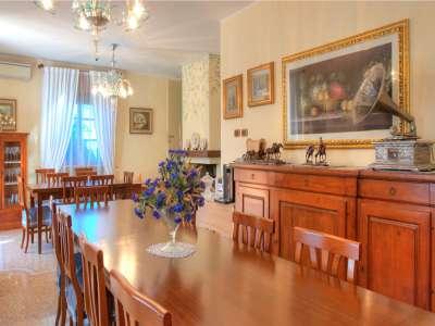 Image 13 | 4 bedroom villa for sale with 0.4 hectares of land, Sirmione, Brescia, Lake Garda 209593
