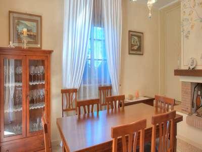 Image 14 | 4 bedroom villa for sale with 0.4 hectares of land, Sirmione, Brescia, Lake Garda 209593