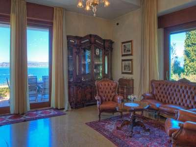 Image 16 | 4 bedroom villa for sale with 0.4 hectares of land, Sirmione, Brescia, Lake Garda 209593