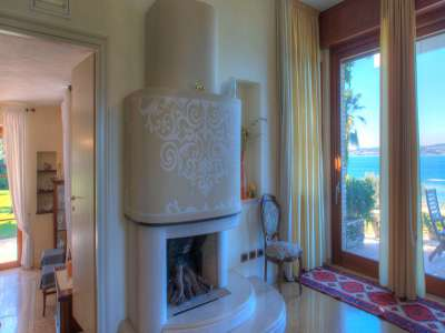 Image 17 | 4 bedroom villa for sale with 0.4 hectares of land, Sirmione, Brescia, Lake Garda 209593