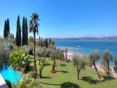 Image 20 | 4 bedroom villa for sale with 0.4 hectares of land, Sirmione, Brescia, Lake Garda 209593