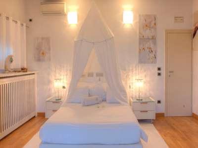 Image 22 | 4 bedroom villa for sale with 0.4 hectares of land, Sirmione, Brescia, Lake Garda 209593