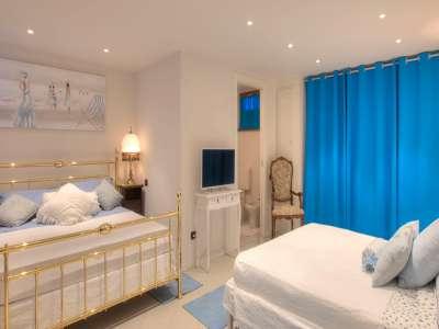 Image 23 | 4 bedroom villa for sale with 0.4 hectares of land, Sirmione, Brescia, Lake Garda 209593