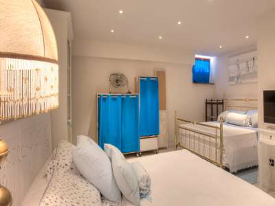 Image 24 | 4 bedroom villa for sale with 0.4 hectares of land, Sirmione, Brescia, Lake Garda 209593