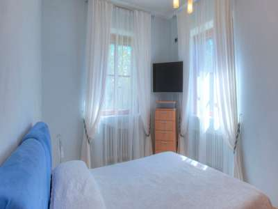 Image 25 | 4 bedroom villa for sale with 0.4 hectares of land, Sirmione, Brescia, Lake Garda 209593