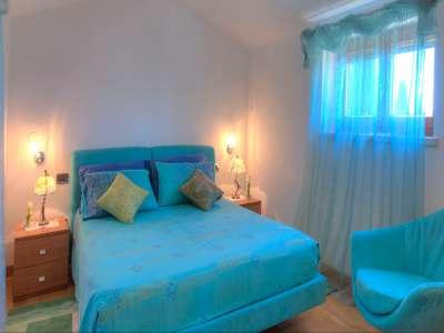 Image 31 | 4 bedroom villa for sale with 0.4 hectares of land, Sirmione, Brescia, Lake Garda 209593