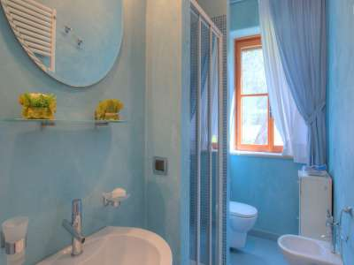 Image 32 | 4 bedroom villa for sale with 0.4 hectares of land, Sirmione, Brescia, Lake Garda 209593