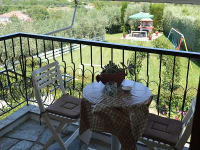 Image 16 | Beautiful villa for Sale which sleeps 12 close to the sea in Agiokampos, Greece 209614