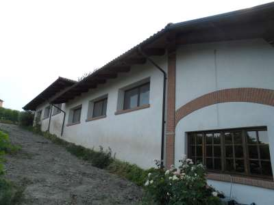 Image 10 | Superb Family Run Winery for Sale in Alba with Productions of Nebbiolo, Barbera, Dolcetto & Arneis 209723